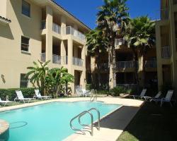 Las Verandas Condominiums - by Island Services