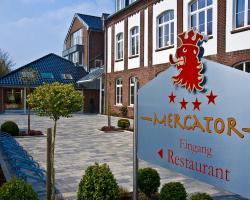 Mercator-Hotel