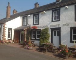 The Highland Drove Inn