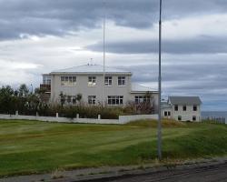 Kiljan Apartments & Rooms