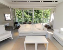 Esther Hamalka – Luxury 3 Bedroom and Balcony