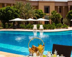 M Riads & Boutique Hotels