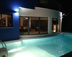 Villa Serena - Arrabida Golf Resort