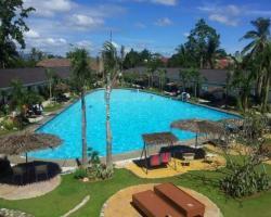 Natures Garden Park Resort and Spa
