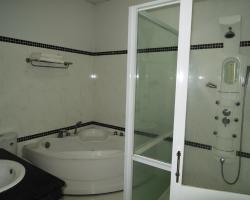 Hung Vuong Hotel