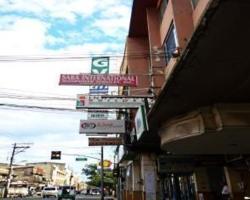 GV Hotel - Davao