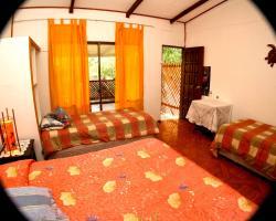 Residencial Tahai
