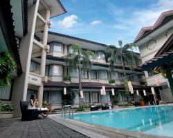 Bentani Hotel & Residence