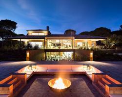 Sublime Comporta Country Retreat & SPA