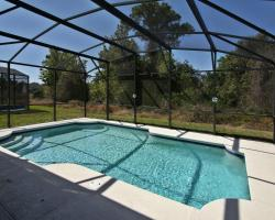 Low-Cost Vacation Homes by Stardust Villa Rentals