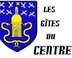 Les Gîtes du Centre