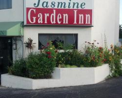 Jasmine Garden Inn - Lake City