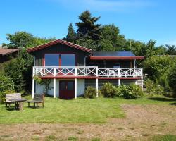 Holiday home Vestre C- 5159
