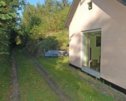 Holiday home Vesterbyvej B- 5094