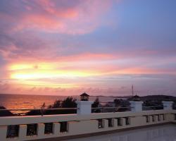Gia Huy Hotel Phu Quoc