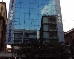 Hotel Gulshan International