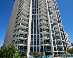 Jade East Condominiums by Wyndham Vacation Rentals