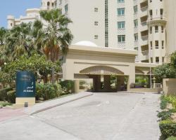 Keys Please Holiday Homes - Al Dabas - Palm Jumeirah