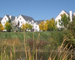 The Commons Hotel & Suites - Denver Tech Center