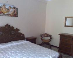 Apartment Angioletta