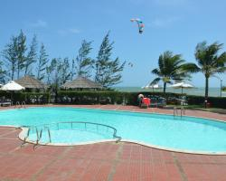 Mui Ne Village Resort