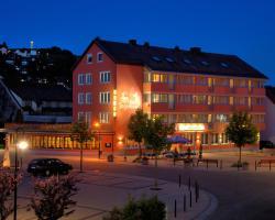 Hotel Jägerhaus