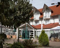 Hotel Landgasthaus Schäferhof