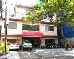 Rendezvous Phnom Penh Guesthouse