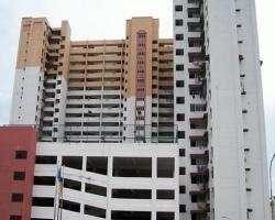 Penang Seaview Homestay