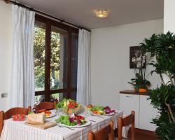 Appartamenti Vignol 2