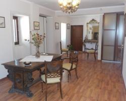 Guesthouse Casa Mirabella