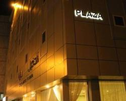 Al Dakheel Plaza