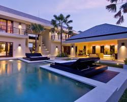 Villa Spirit