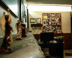 El Hogar de Carmelita