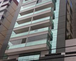 Apartment Ed. Soldar Dos Corais