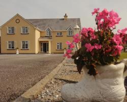 O'Grady's Townhouse Bed & Breakfast