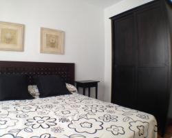 Apartment Metropol Rooms Zabaleta