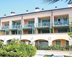 Apartment Giorgiohouse