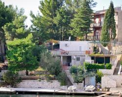 Holiday home Marević