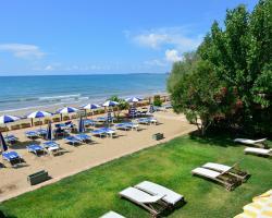 Hotel Acquasanta