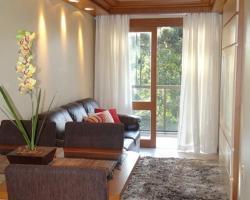 Apartamento Villaggio