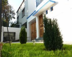 Pinos Azules Hostel