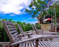 Hotel Asri Cirebon