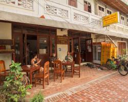 Khammany Inn Guesthouse