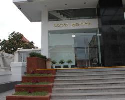 Sanida Apartment