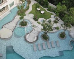 Summer Hua Hin Unit 703