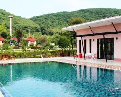 Triple P Home Resort