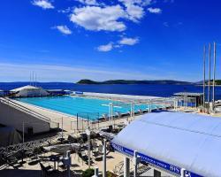 612 opiniones reales del hsm hotel president - Hotel caballo negro puerto real ...