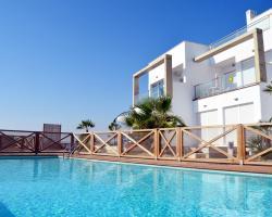 Arenales del Mar Menor - 6308