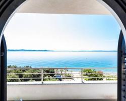 Apartments Villa Mirella